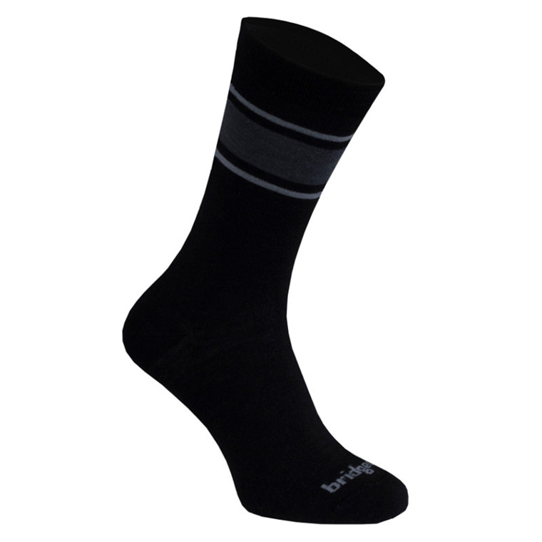 Bridgedale Merino Sock Liner Men's