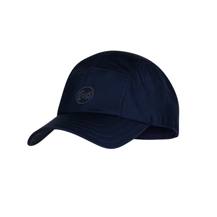 Buff Air Trek Cap