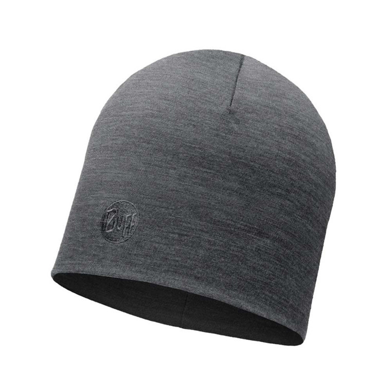 [UDG] Buff Merino Wool Thermal Hat