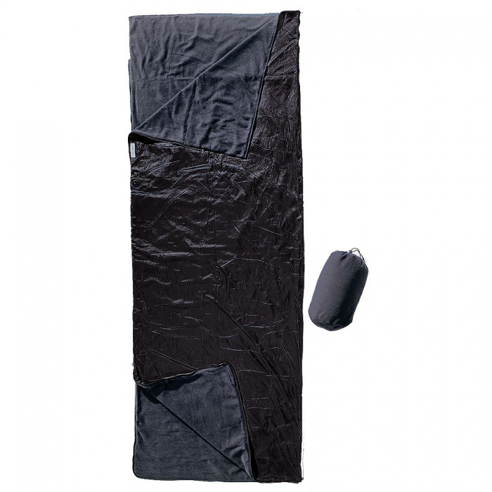 Cocoon Outdoor Blanket/Sleepingbag
