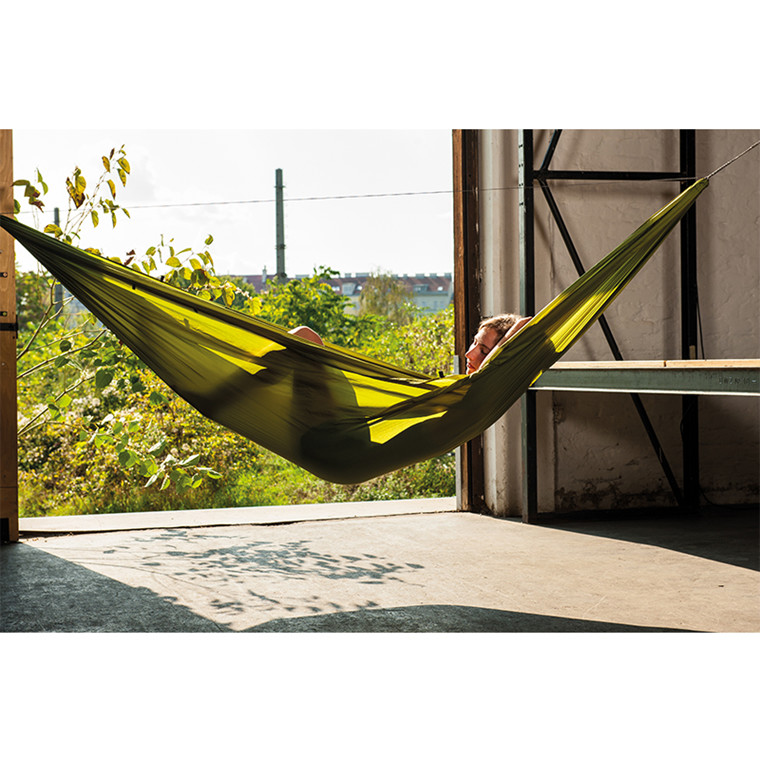 Cocoon Ultralight Hammock Single