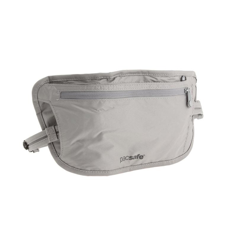 Pacsafe CoverSafe 100