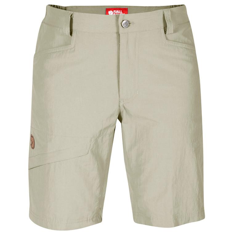 Fjällräven Daloa MT Shorts