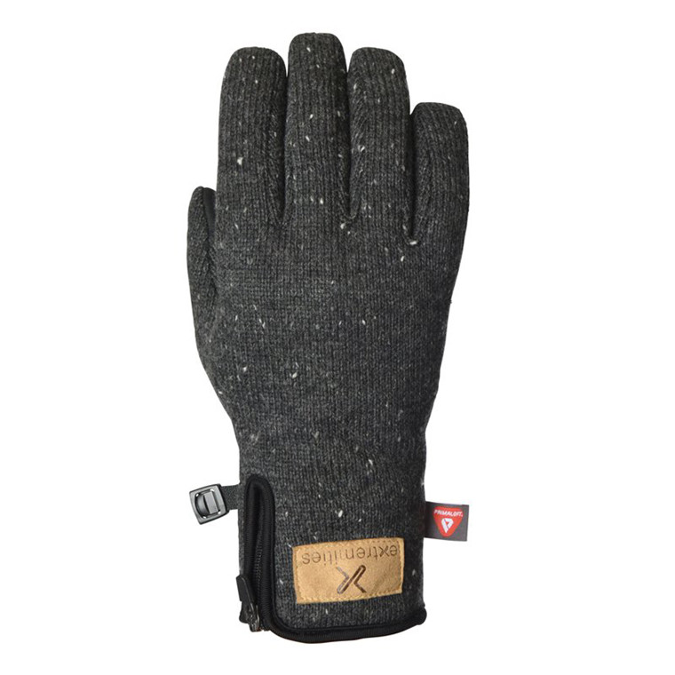 Extremities Furnace Glove Pro
