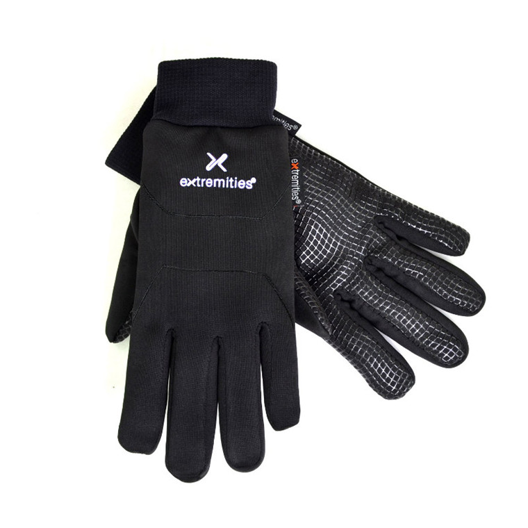 Extremities Insulated Waterproof Sticky Powerliner
