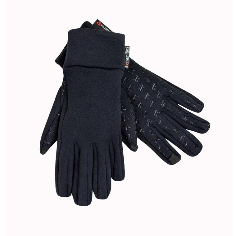 Extremities Sticky Power Stretch Glove