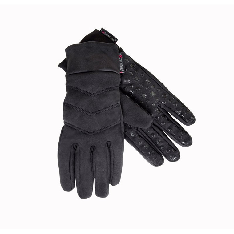 Extremities Women's Super Thicky Glove