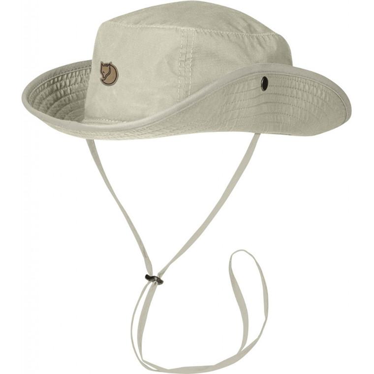 Fjällräven Abisko Summer Hat