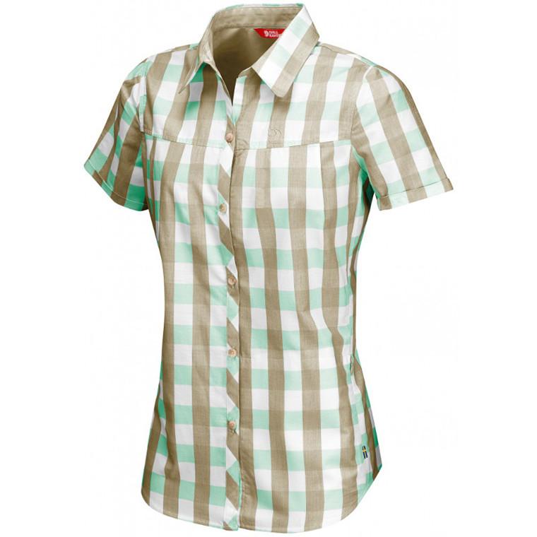 Fjällräven Galah Shirt