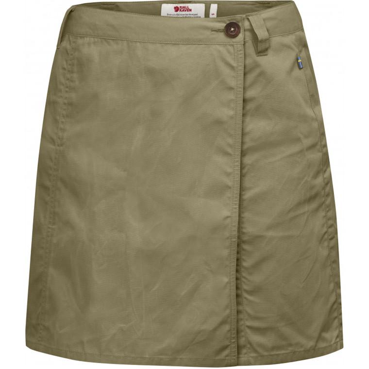 Fjällräven High Coast Skirt