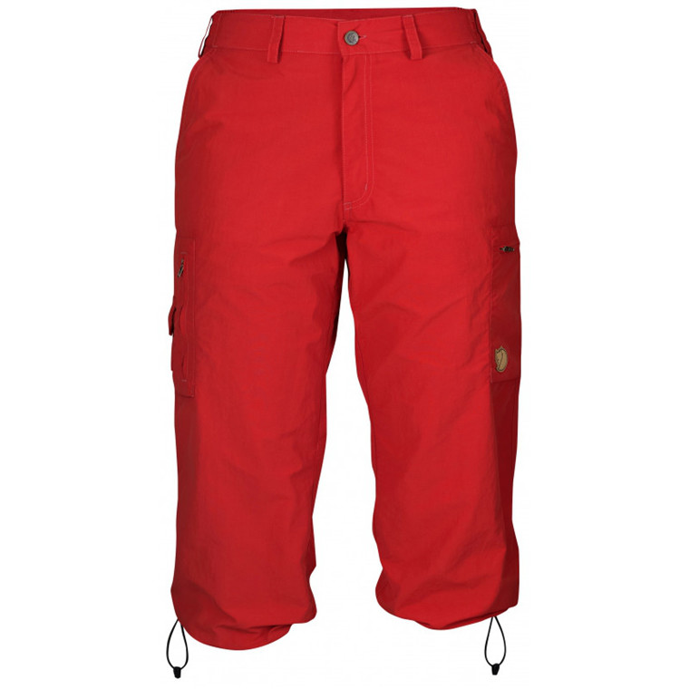 Fjällräven Khilok MT Trousers Women