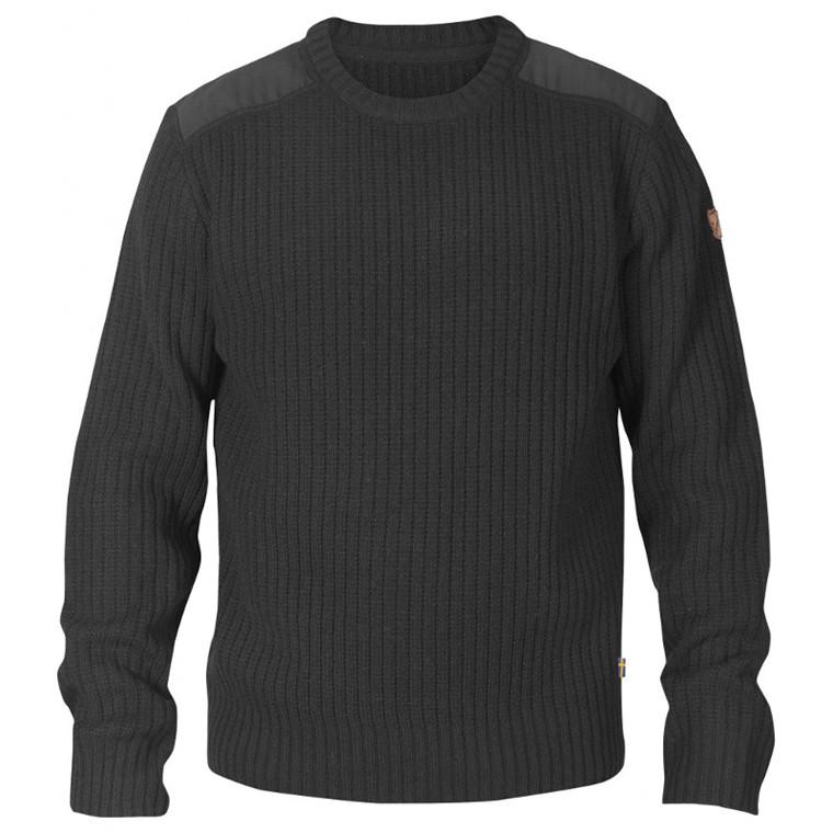 Fjällräven Singi Knit Sweater