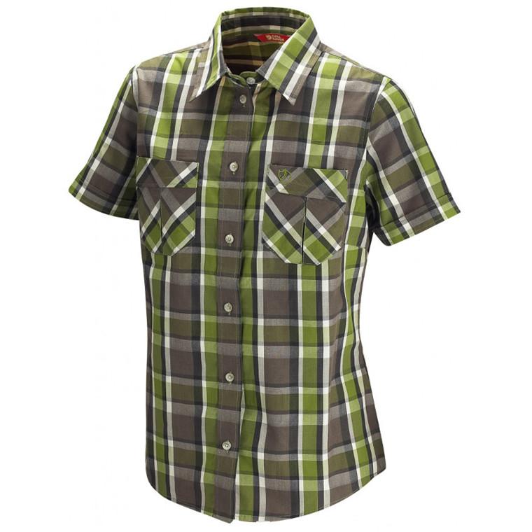 Fjällräven Sork Shirt