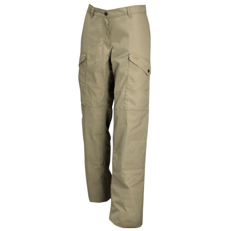 Fjällräven Cape Hope Trousers