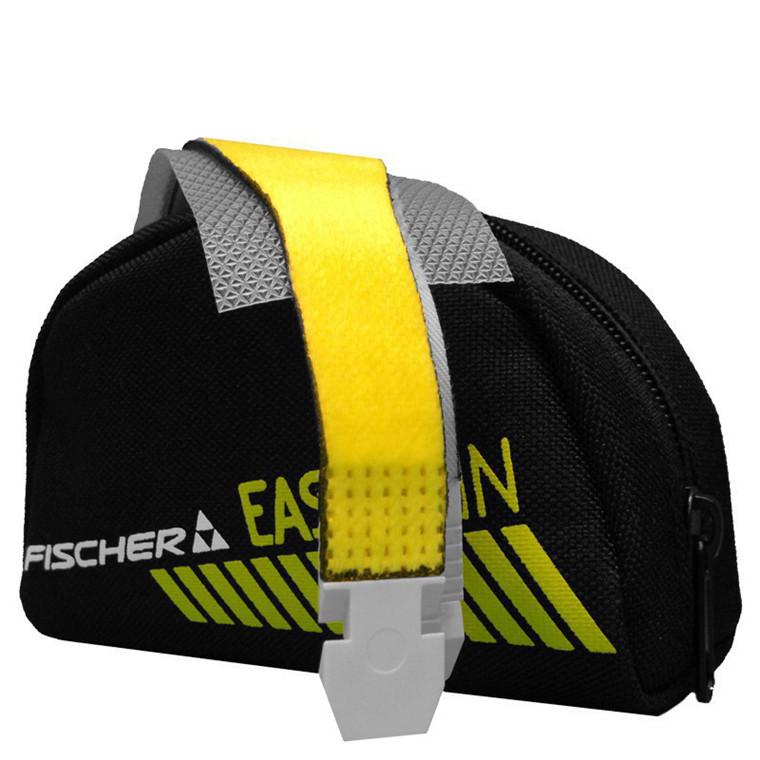 Fischer Easy Skin Mohair Mix 65 mm