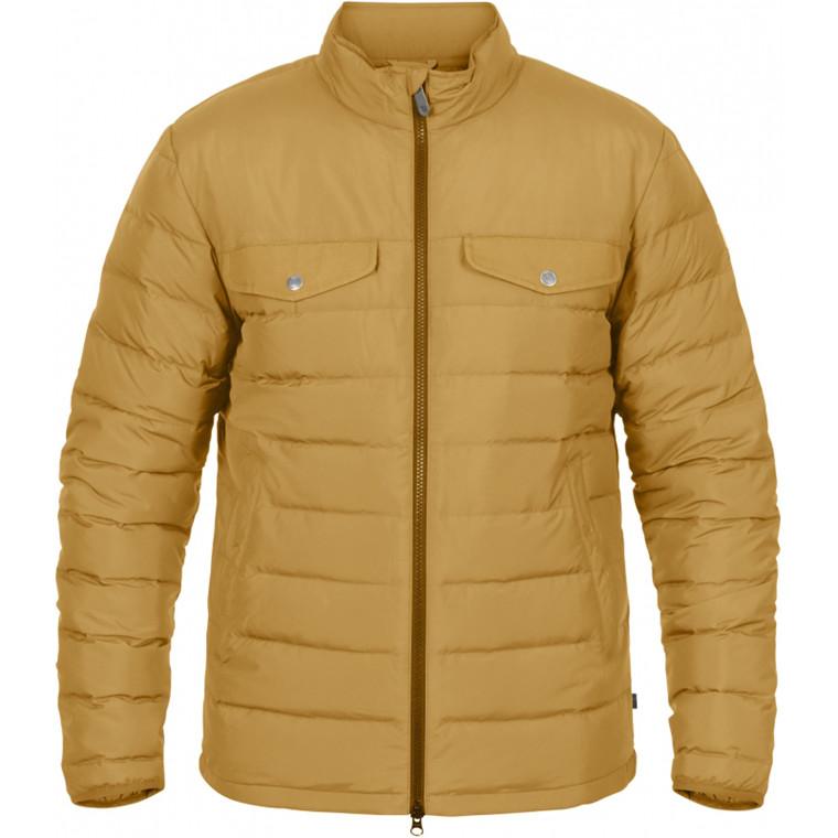 Fjällräven Greenland Down Liner Jacket Men's