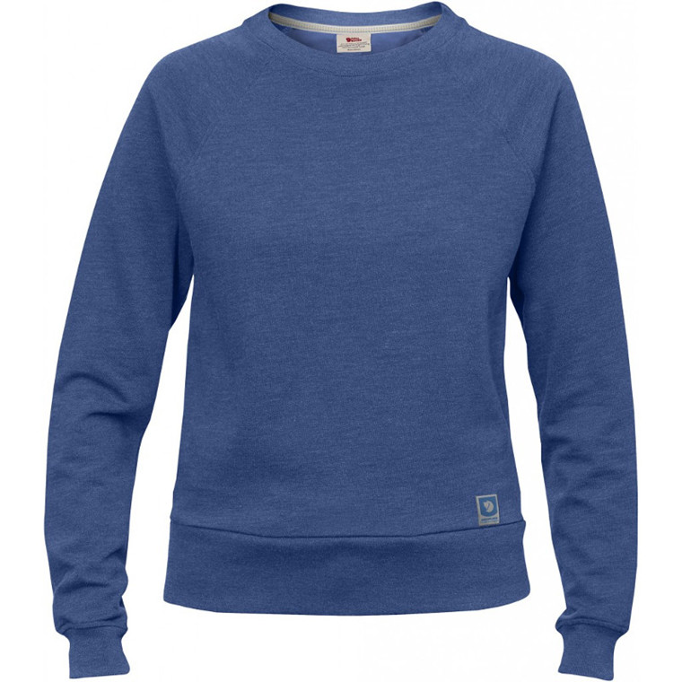 Fjällräven Greenland Sweater Women's