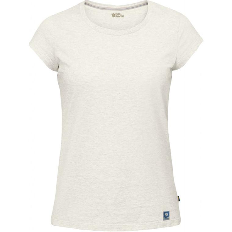 Fjällräven Greenland T-Shirt Women's
