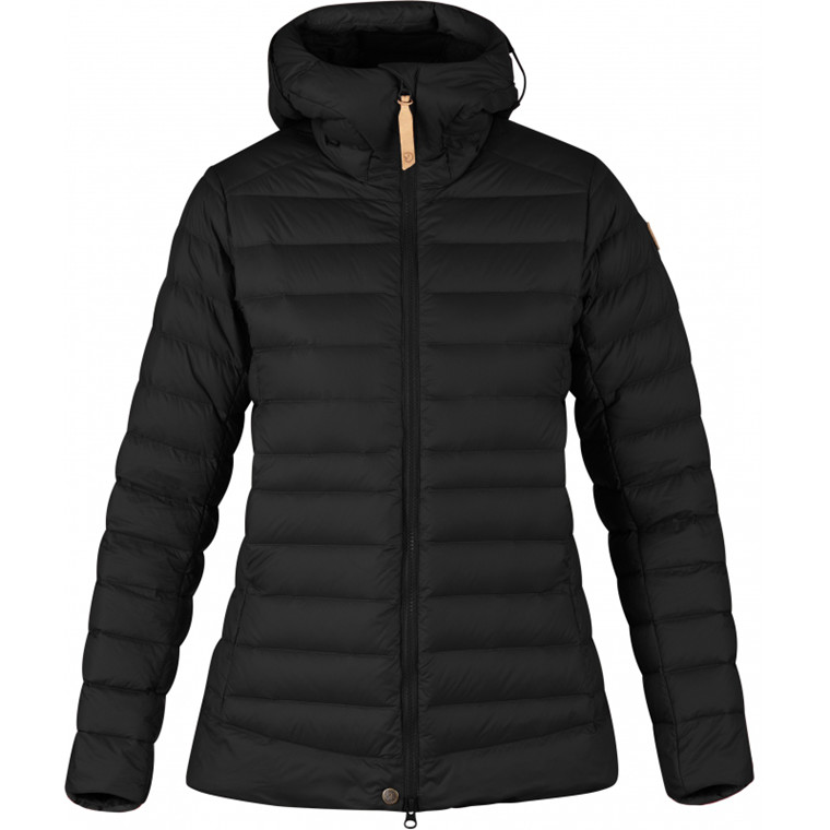 Fjällräven Keb Touring Down Jacket Women's