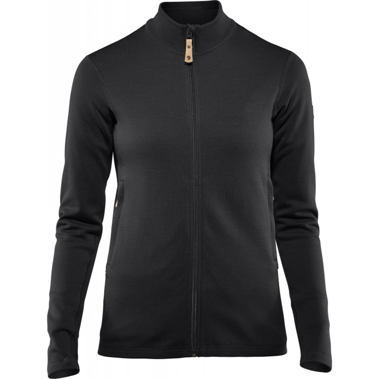 Fjällräven Keb Wool Sweater Women's