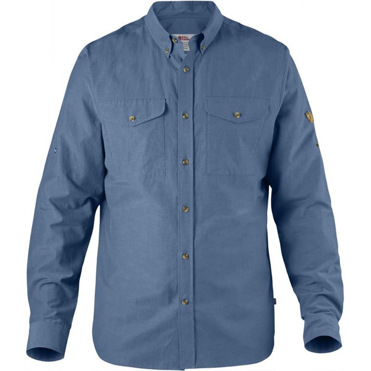 Fjällräven Övik Lite Shirt Men's