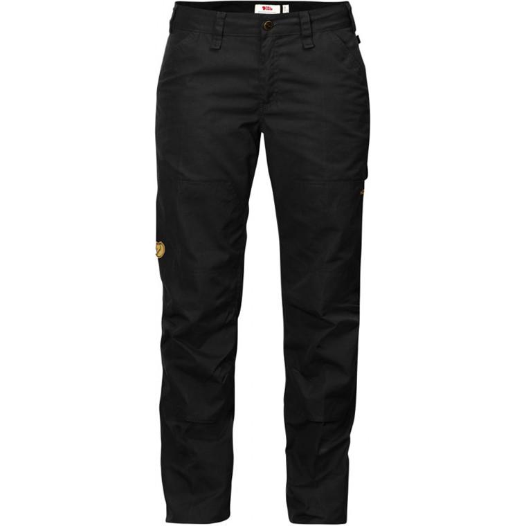 Fjällräven Barents Pro Jeans W