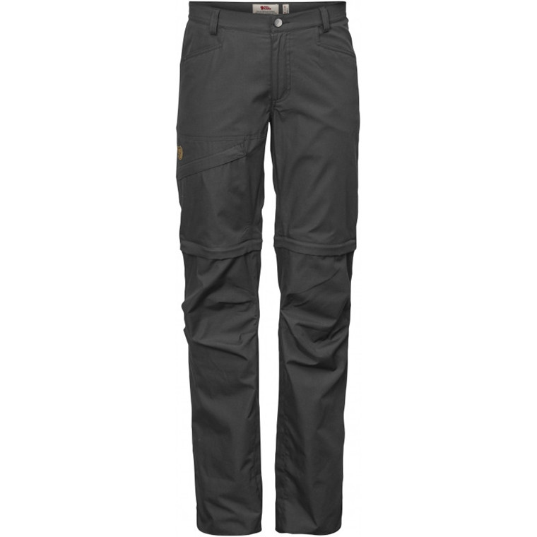 Fjällräven Daloa Shade Zip-Off Trousers