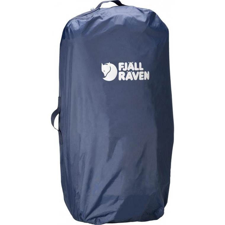 Fjällräven Flight Bag Navy