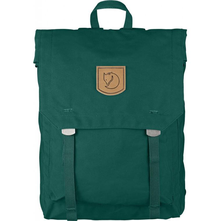 Fjällräven Foldsack No. 1