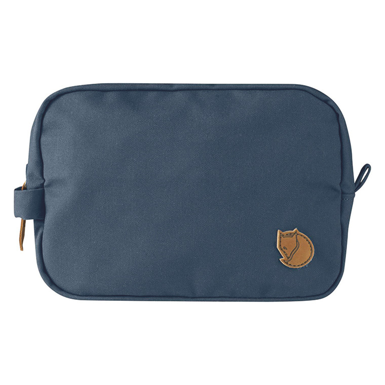 Fjällräven Gear Bag