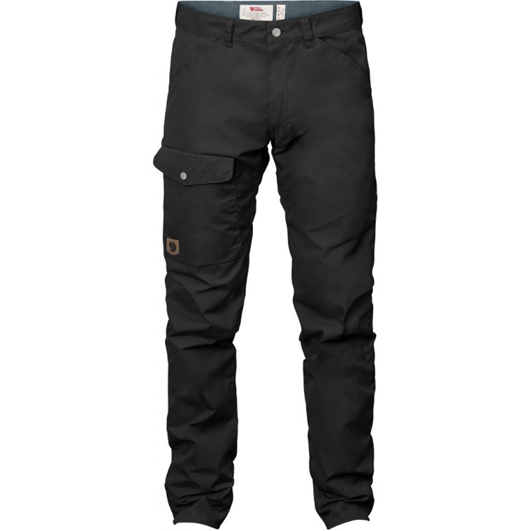 Fjällräven Greenland Jeans Men's Regular