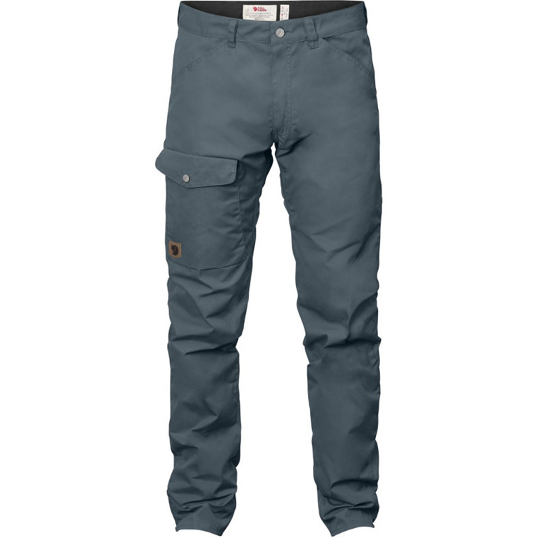 Fjällräven Greenland Jeans Men's Long