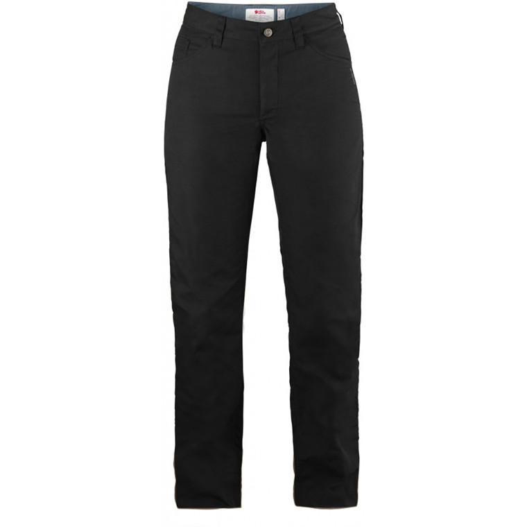 Fjällräven Greenland Lite Jeans Women's Regular