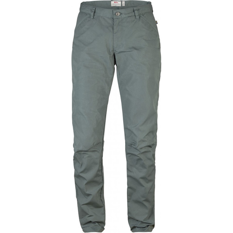 Fjällräven High Coast Fall Trousers