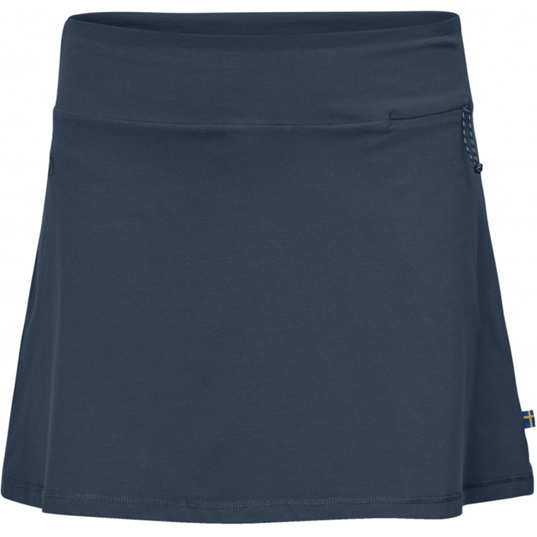 Fjällräven High Coast Jersey Skirt