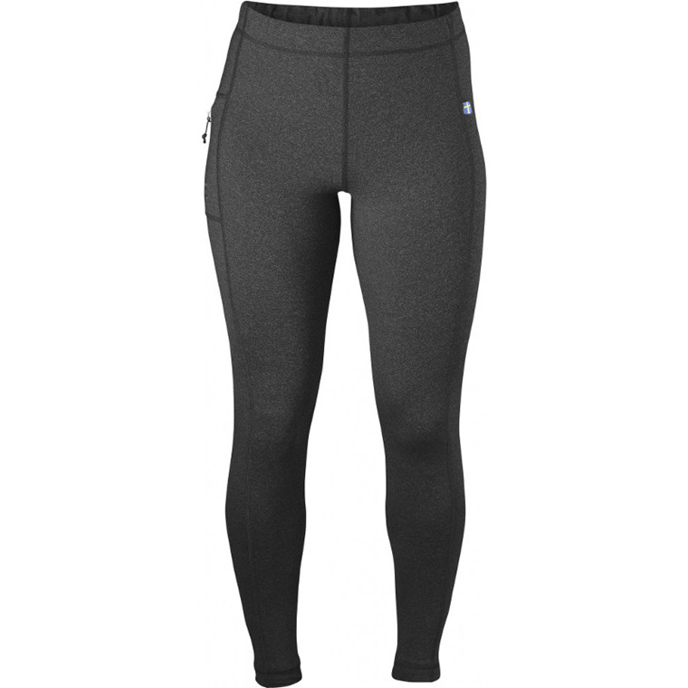 Fjällräven High Coast Tights W