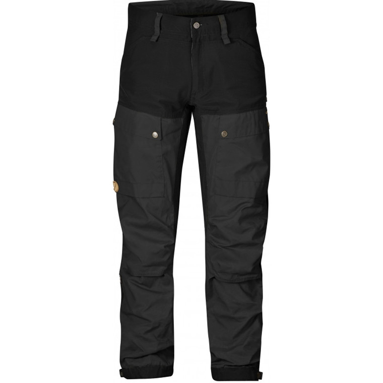 Fjällräven Keb Trousers Men's Regular
