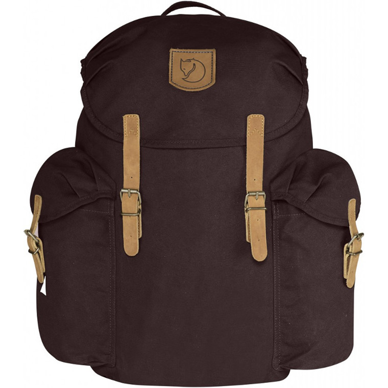 Fjällräven Övik Backpack 20L