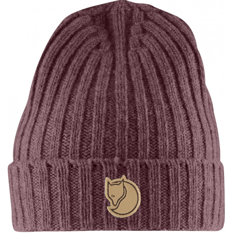 Fjällräven Re-Wool Hat