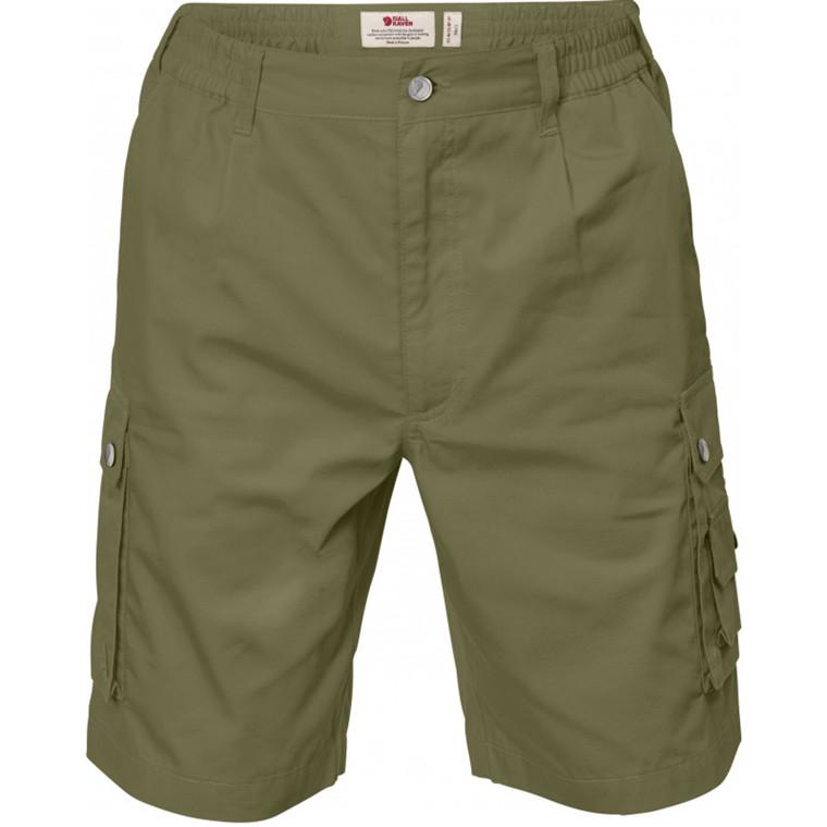 Fjällräven Sambava Shade Shorts