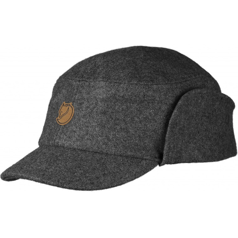 Fjällräven Singi Winter Cap