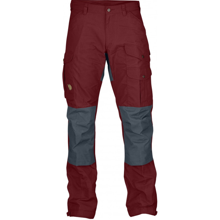 Fjällräven Vidda Pro Trousers Men's Long