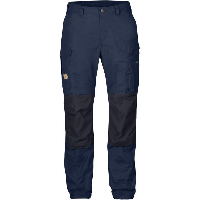 Fjällräven Vidda Pro Trousers Women's Regular