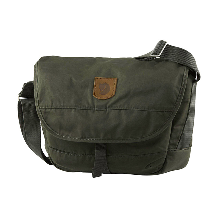 Fjällräven Greenland Shoulder Bag Small