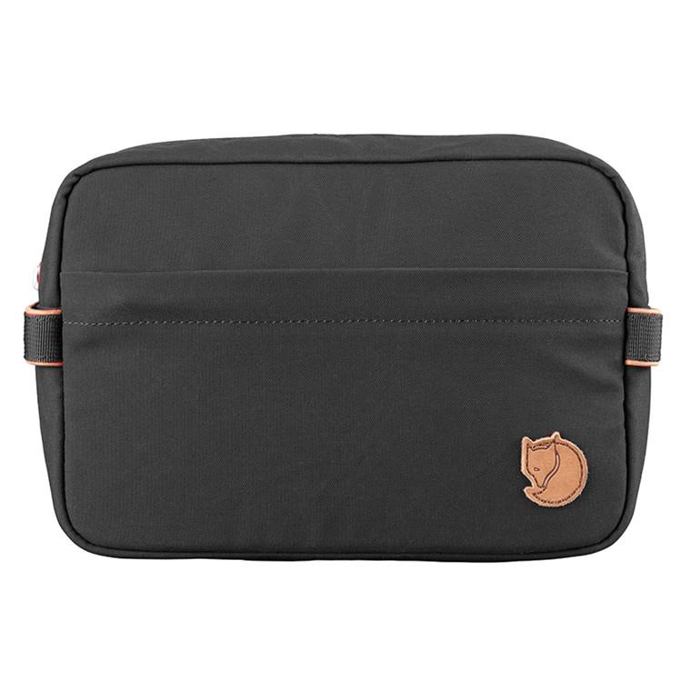 Fjällräven Travel Toiletry Bag