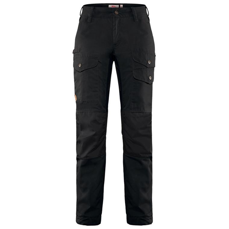 Fjällräven Vidda Pro Ventilated Trousers W Regular