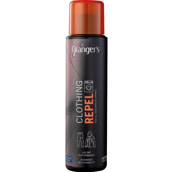 Grangers Clothing Repel 300 ml