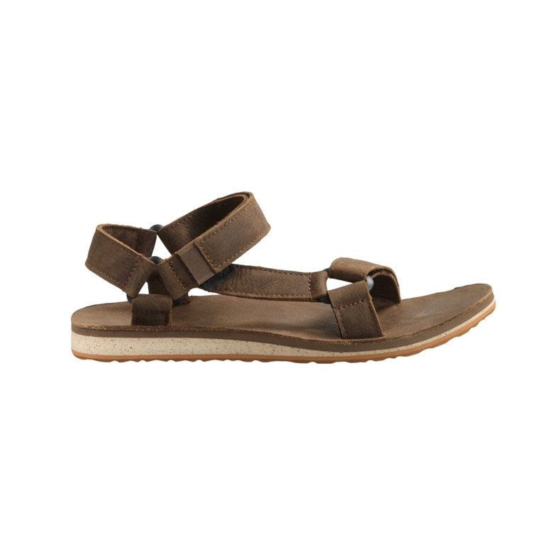 Teva Original Universal Premium Leather
