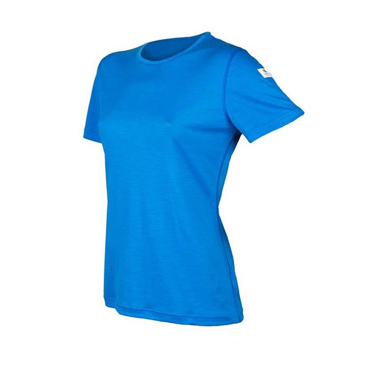 Janus Sommerull T-shirt (W)