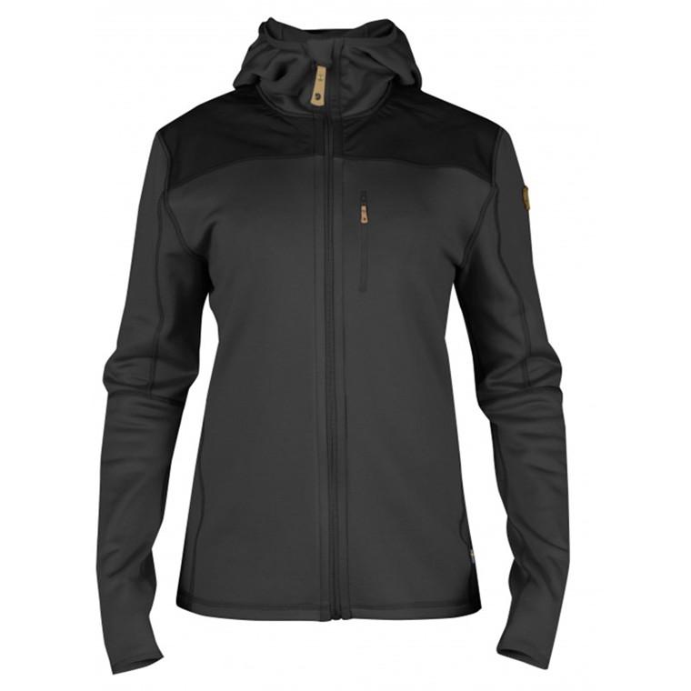 Fjällräven Keb Fleece Jacket Women